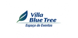Villa Blue Tree