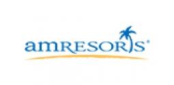 AM Resorts