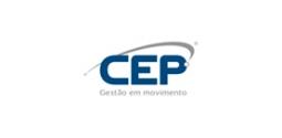 CEP Transportes