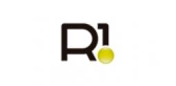 R1 Audiovisual