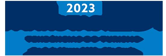 Fórum PANROTAS 2018
