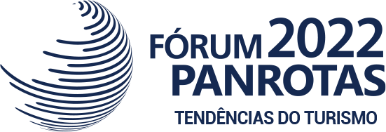 Fórum PANROTAS 2020